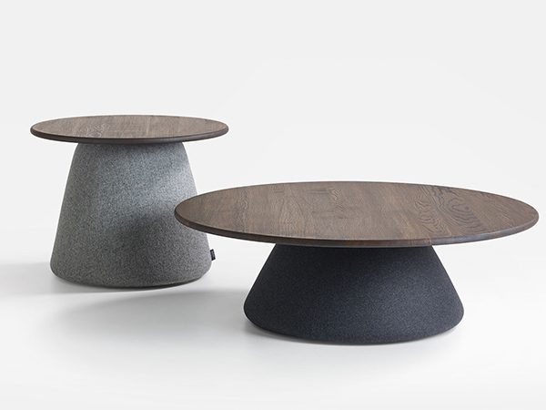 Artifort Design Salontafel.Artifort Terp Tafel Artifort Studio Plaisier Interieur