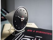 Vitra Cone Clock