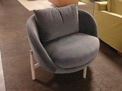 Linteloo Heath fauteuil aanbieding