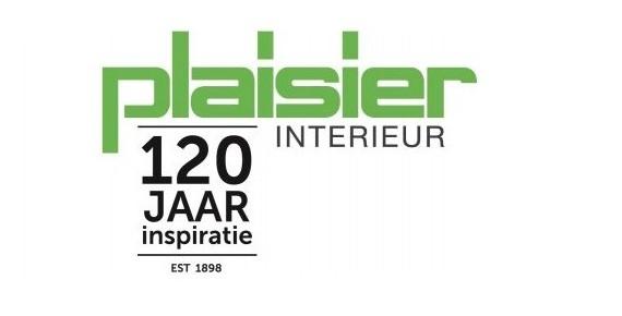 Plaisier Interieur logo