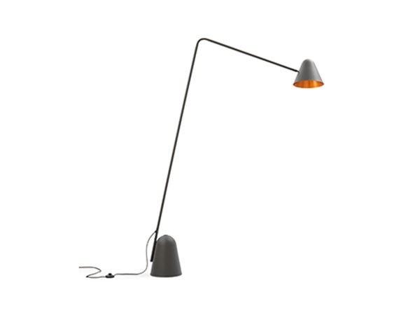 Pode Pylaz lamp