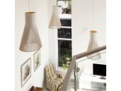Secto magnum 4202 hanglamp sfeer 16