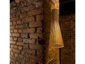 Secto design 4230 wandlamp sfeer 5