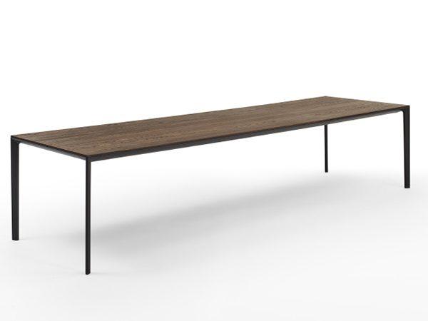 Arco Shift tafel