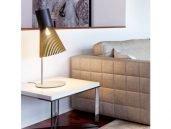 Secto design 4220 tafellamp sfeer 1