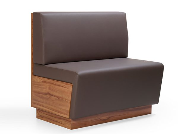 Lande MC sofa bank