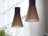 Secto magnum 4202 hanglamp sfeer 12