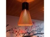 Secto magnum 4202 hanglamp sfeer 8