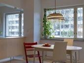Secto Design Aspiro 8000 hanglamp