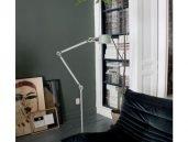 tonone Floor long vloerlamp