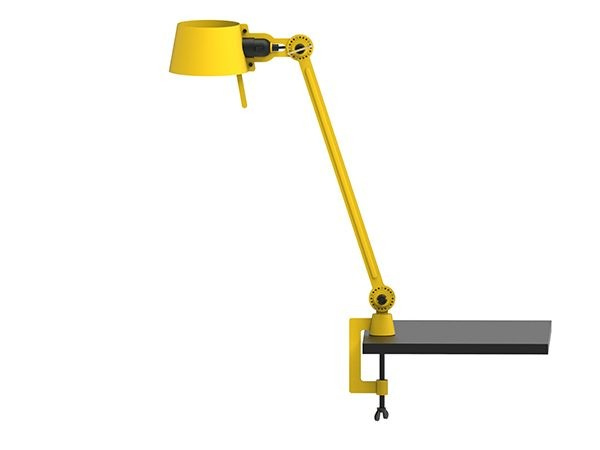 tafellamp tonone bolt