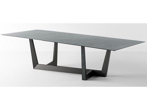 Bonaldo Art tafel