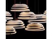 Secto Design Aspiro 8000 hanglamp 7