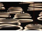 Secto Design Aspiro 8000 hanglamp 2