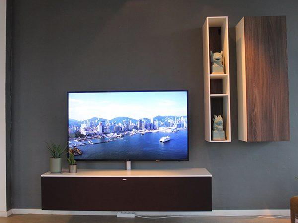 Design Meubels Aanbieding.Spectral Next Tv Meubel Aanbieding Plaisier Interieur