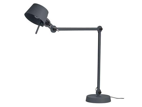 Tonone Bolt Desk 2 arm