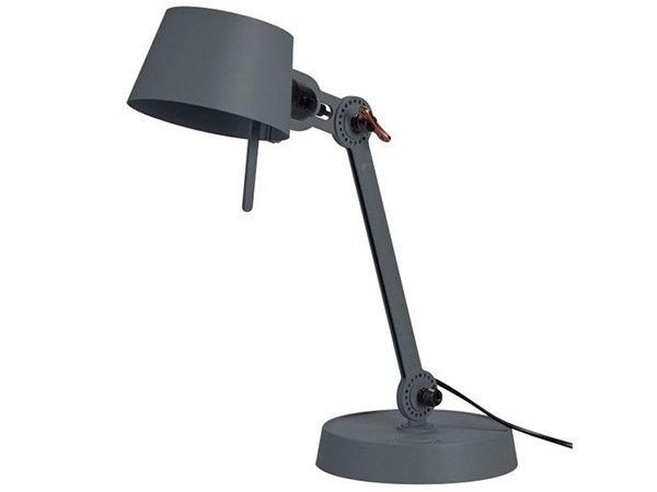 Tonone Bolt Midnight grey