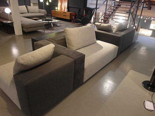 Montis Design Bank.Montis Domino Good With Montis Domino Gallery Of Galleria Dettagli