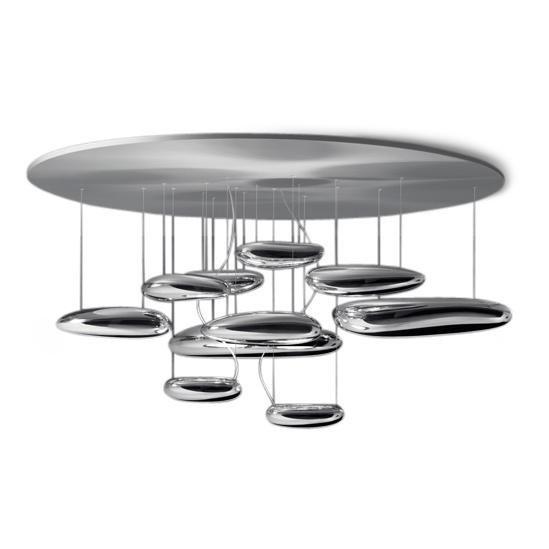 artemide-mercury-artemide-ceiling-ar-1396110a-product-product-detail