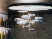 artemide-mercury-artemide-ceiling-ar-1396110a-project-product-detail