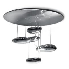 artemide-mercury-artemide-mini-ar-1478010a-product-product-normal