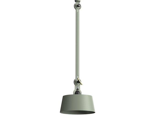 Tonone Bolt 1 arm ceiling