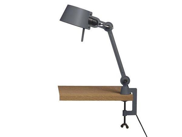 Tonone Bolt Desk 1 arm small
