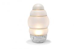Linteloo Alto lamp