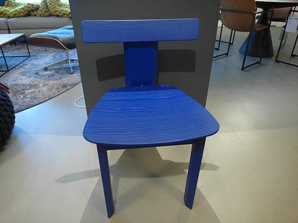 Linteloo Mark stoel