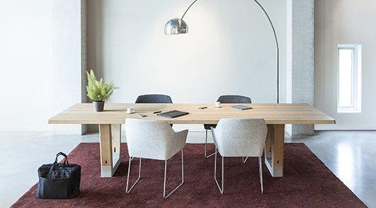 Arco tafels