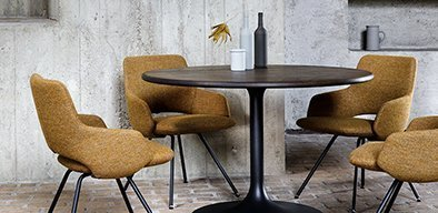Artifort tafels