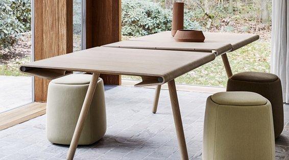 Montis tafels