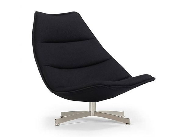Artifort f586 fauteuil