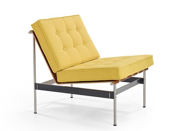 Artifort F416 fauteuil