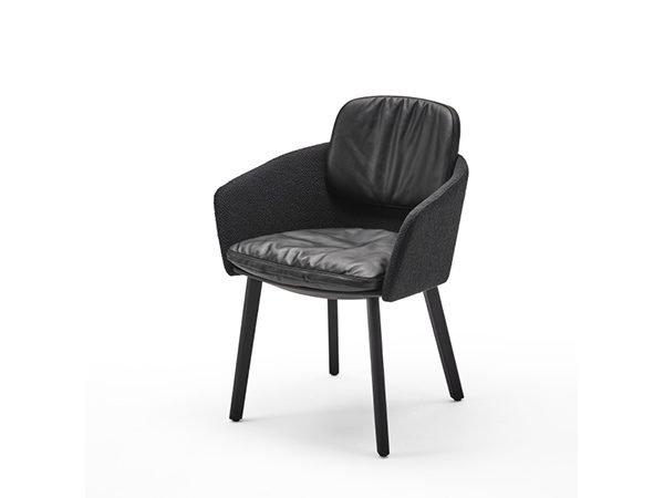 Arco Laze stoel
