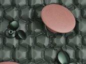 Muuto Dots ceramic