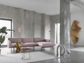 Muuto Outline chaise longue
