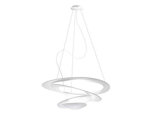 Artemide Pirce Sospensione Mini LED hanglamp