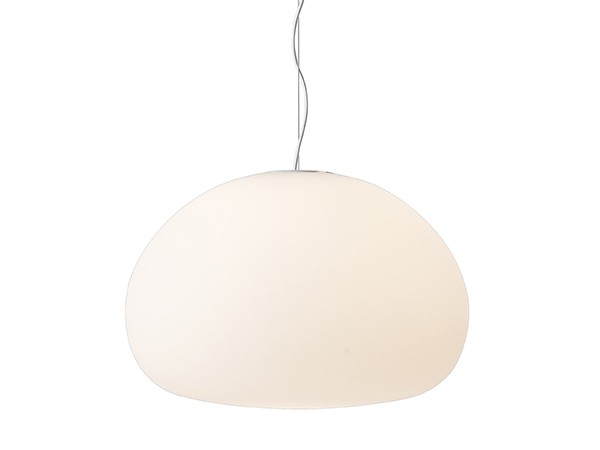 Muuto Fluid lamp