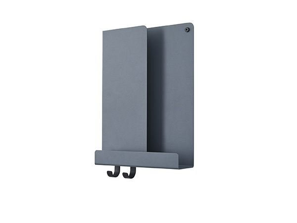 Muuto Folded Shelves wandplank
