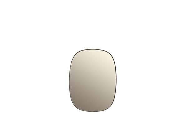 Muuto Framed spiegel