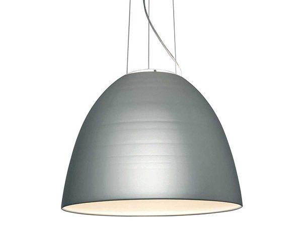 Artimide hanglamp Nur