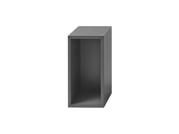 Muuto Stacked Storage 2.0 small