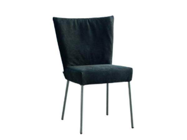 Gabon stoel