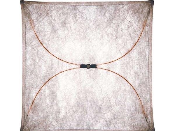 Flos plafondlamp Ariette