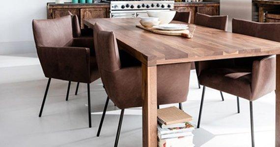 Design on Stock stoelen