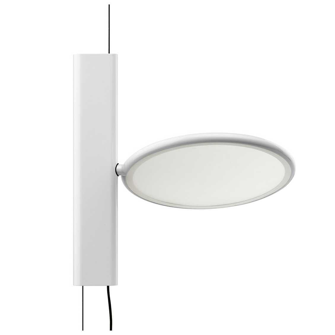 Flos hanglamp OK