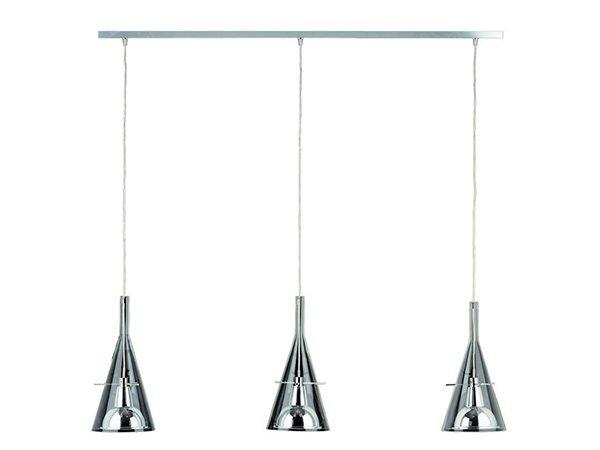 Fontana Arte hanglamp Flute