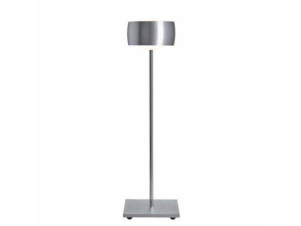 Oligo Grace tafellamp en vloerlamp