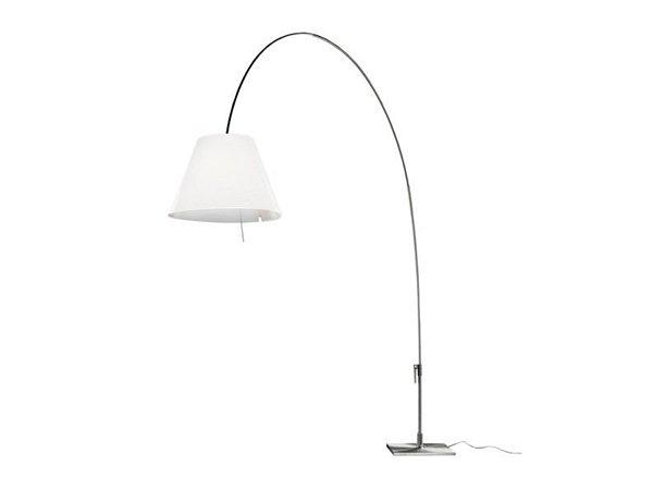 Luceplan vloerlamp Lady Costanza